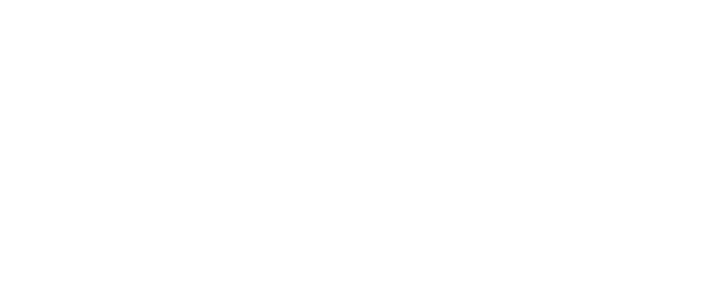 breakthru - your choice